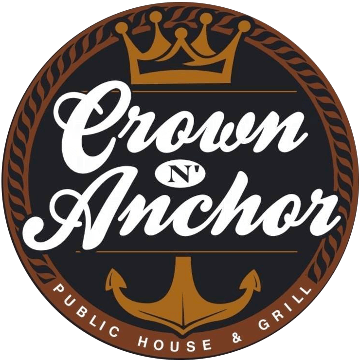 Crown N' Anchor Public House - Homepage